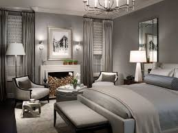 Bedroom Design : Wonderful Twin Bedroom Sets Manly Bed Sets Mens .
