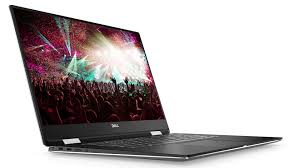 Best Laptop For Graphic Designers Best Laptops For Graphic Design 2018 Top Picks For Graphic
