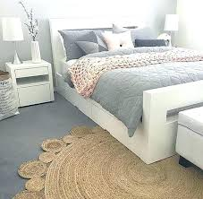 off white furniture gray and off white bedroom impressive of gray scale bedroom bedroom ideas with