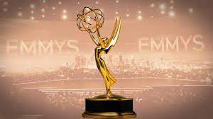 Disney Receives Most Emmy Nominations ...