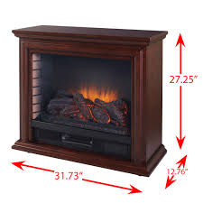 electric fireplace costco natural gas fireplace insert electric fireplaces