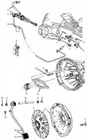 gm truck trailer wiring diagram on gm images free download wiring Truck And Trailer Wiring Diagram gm truck trailer wiring diagram 17 gm truck ignition wiring diagram 2004 chevy silverado wiring diagram truck trailer wiring diagram