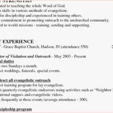 Resume Examples Of Objectives Objective For Resume General Resume Samples Pdf Inspirational New
