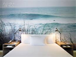 ... Medium Of Charmful Beach Me Bedrooms Med Bedroom Ocean Med Images About  Beach Room Me Onpinterest ...