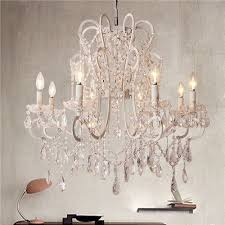 chandeliers with e14 candle lamp holder odm welcomed 013 021