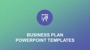 Planning A Presentation Template Effective Business Plan Powerpoint Template