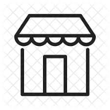 Bakery Icon Of Line Style Available In Svg Png Eps Ai Icon Fonts