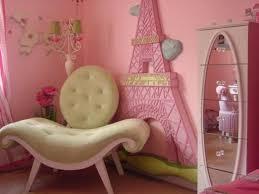 paris themed bedroom ideas themed room decor paris themed bedroom walls