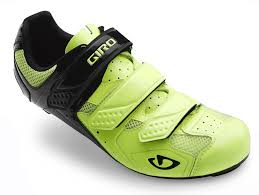 Crono Cycling Shoes Review Best Bike Models