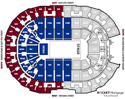 Jacobs Pavilion At Nautica Seating Chart Disney On Ice Presents Road Trip Adventures Rocket