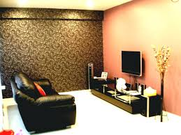 paint color for office. Most Popular Home Paint Colors Ideas Color Combination For Office Floor Trend Walls T