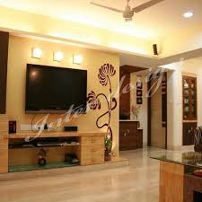 Interior Design For Apartment Living Room Delectable Living Room Designs Indian Small Apartments Baci Living Room