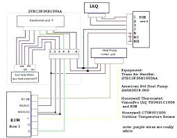 wiring diagrams further trane xb13 heat pump moreover how to wire heat pump control wiring diagram heat pump control wiring diagram wiring wiring diagrams installations rh blogar co