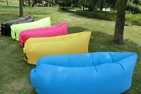 inflatable outdoor furniture. Fast Inflatable Multi-use Sofa Outdoor Furniture D