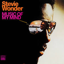 Genius Song Chart Stevie Wonder The 12 Year Old Soul Genius This Day In Music