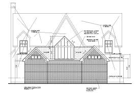 master bedroom suite floor plans additions. master bedroom suite floor plans additions m