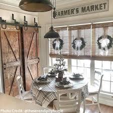 best 25 shabby chic farmhouse ideas