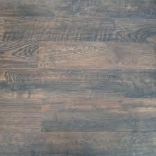 Tiles:Wood Effect Floor Tiles B And Q Wood Effect Floor Tiles Reviews Wood  Effect
