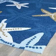 nautical rope rug charming nautical runner rug full size of best area rug for beach house nautical rope rug