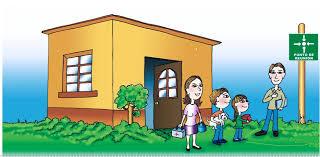 plan de emergencias familiar tips para que realices tu plan familiar en caso de emergencias