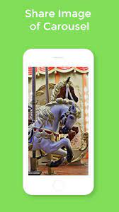 Wallpaper Carousel HD for Android - APK ...