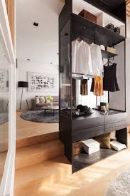Hotel Room Wardrobe Design Ideas For Open Wardrobe Open Wardrobe Hotel Room Design