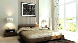 Asian style bedroom furniture sets Bedroom Ideas Asian Bedroom Set Bedroom Furniture Bedroom Cool And Opulent Bedroom Furniture Sets Platform Beds Inspired Style Leadsgenieus Asian Bedroom Set Rudanskyi