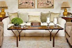 Best 25 White Coffee Tables Ideas On Pinterest  White Coffee Coffee Table Ideas Decorating