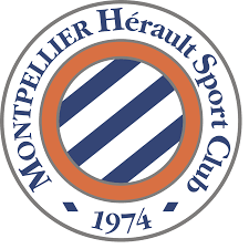 Montpellier HSC - Wikipedia