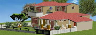 Small Picture MSS HOMES SRI LANKA Home builders in sri lanka
