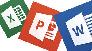 Excel Word Human Resources Using Word Excel And Powerpoint Tips