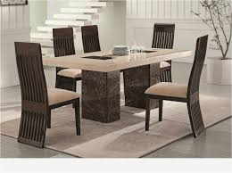 unique dining room furniture design. Full Size Of Office Amusing Unique Dining Room Tables 6 35 Compact Table And Chairs Contemporary Furniture Design