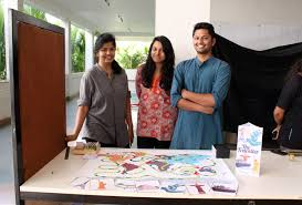Interior Design Course In Bangalore Gorgeous Design Courses Graphic Design Animation Design Product Design