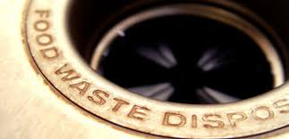 2017 Garbage Disposal Cost  How Much Is A Garbage DisposalKitchen Sink Disposal Repair
