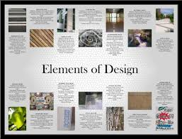 Small Picture Design Principles In Interior Intended For Your Home Throughout Of