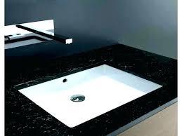home depot bathroom sinks sink amazing sink installation bathroom sinks bathroom sinks sink home depot under