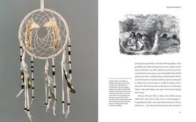 Dream Catchers Legend Lore And Artifacts Extraordinary Dream Catchers Legend Lore And Artifacts By Cath Oberholtzer