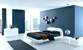 bedroom room design. Modern Room Ideas For Guys Cool Bedroom Men Awesome Glamorous Decorating Decor Male Living Design