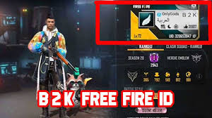 Youtube channel art is the first thing viewers will see — and it tells them a lot about you. B2k Free Fire Id Real Name Youtube Channel Uid Face