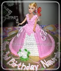 Beautiful Birthday Cakes Heart Cake Romantic Happy Birthday Cake