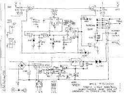 overhead crane circuit diagram overhead image overhead crane control wiring diagram wiring diagrams on overhead crane circuit diagram