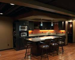 best basement design.  Best Low Ceiling Basement Remodeling Ideas Best For  Ceilings For Best Basement Design