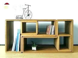 Unique Bookshelves For Sale Low Book Shelves  Long Bookcase Best Bookshelf Diy Unique Bookshelves For Sale E88