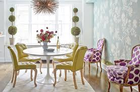 best lighting for dining room. Your Guide To Dining Room Lighting Best For 2