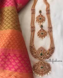 Kasulaperu Earrings Designs Beautiful Kasulaperu Designs That You Cant Ignore Indian