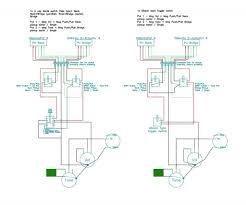 guitar wiring diagram dimarzio inspirationa wiring diagram active charvel active pickup wiring diagram guitar wiring diagram dimarzio inspirationa wiring diagram active pickups inspirationa pickup wiring diagrams
