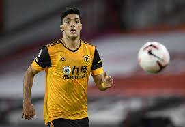 Raul Jimenez signs new Wolves contract to end any doubt over his future