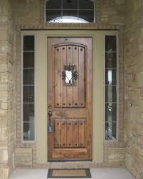 old wood entry doors for sale. wooden doors, astounding rustic exterior doors old for sale alfa ahowing wood entry