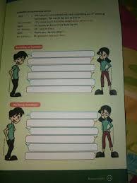 Kunci jawaban buku cetak bahasa indonesia kelas 11 halama 170 berikut ini adalah kunci jawaban buku cetak bahasa indonesia kelas 11 halama 170 yang bisa anda unduh secara gratis dengan menekan tombol download yang ada pada tautan dibawah ini. Kunci Jawaban Bahasa Inggris Kelas 11 Halaman 41 Guru Galeri