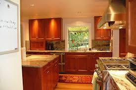 Condo Kitchen Innovative Condo Kitchen Remodel Kitchen Design
